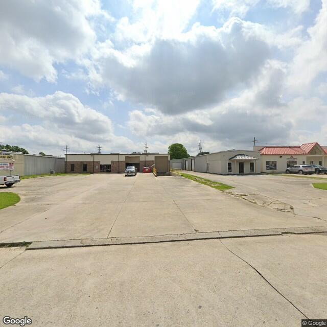 6941 Exchequer Dr, Baton Rouge, Louisiana 70809