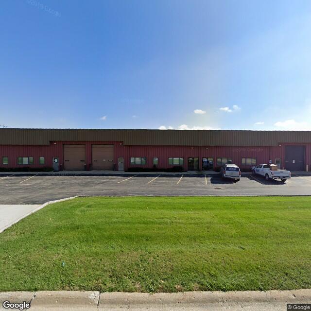 695 Sundown Rd, South Elgin,, Illinois 60177