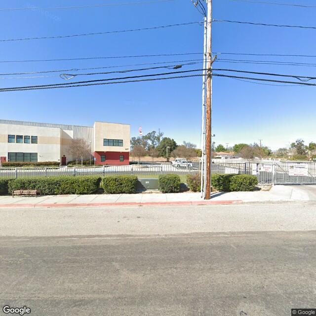 6985 NEC Arlington Avenue, Riverside, California 92503