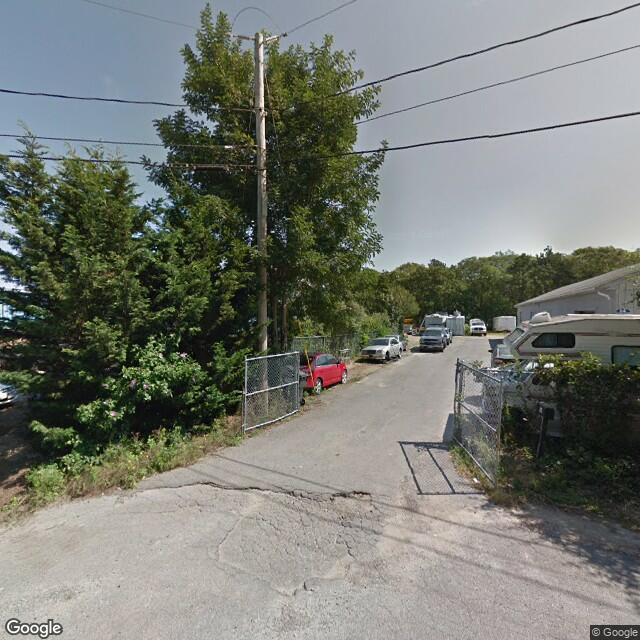 6 Joaquim Road, Hyannis, Massachusetts 02601