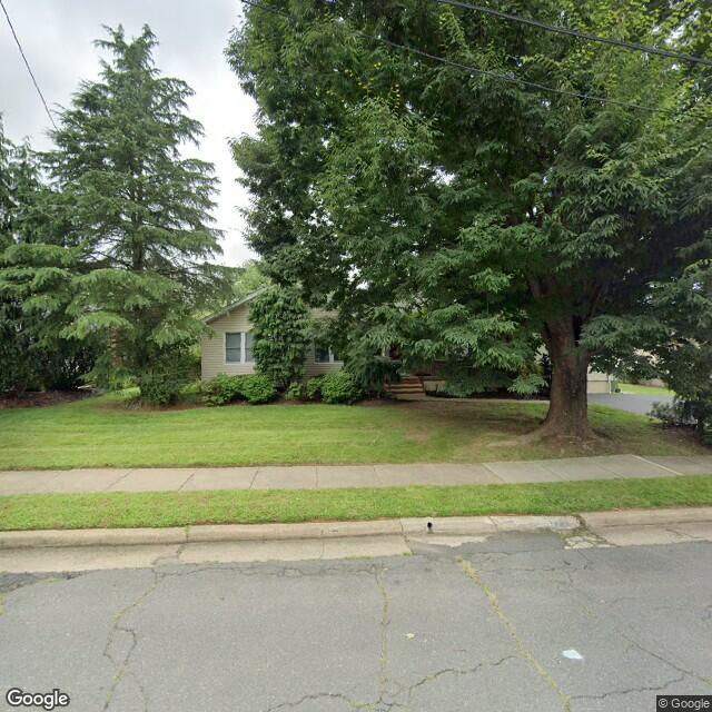 6 Olsen Avenue, Edison, New Jersey 08820