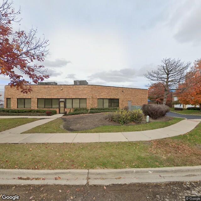 700 Cooper Ct, Schaumburg, Illinois 60173