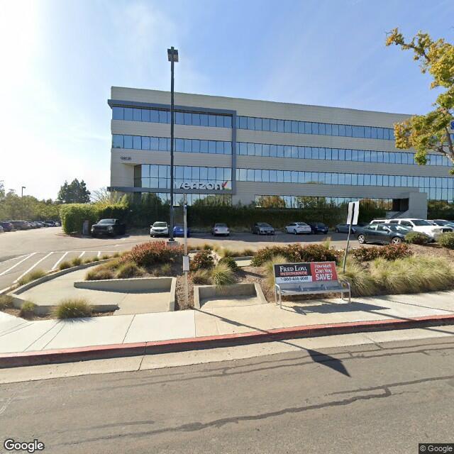 7010 Carroll Road, San Diego, California 92121