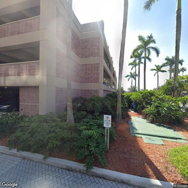7012 NW 12 Street, Miami, Florida 33126