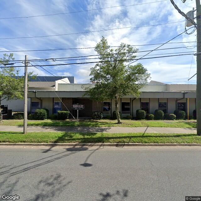 705 Mabry St, Tallahassee, Florida 32304