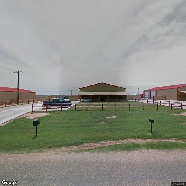 706 E CR 7300 (114th St.), Lubbock, Texas 79404