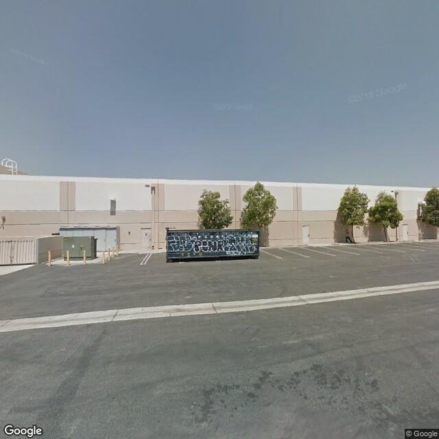 7107 Telegraph Rd, Montebello, California 90640