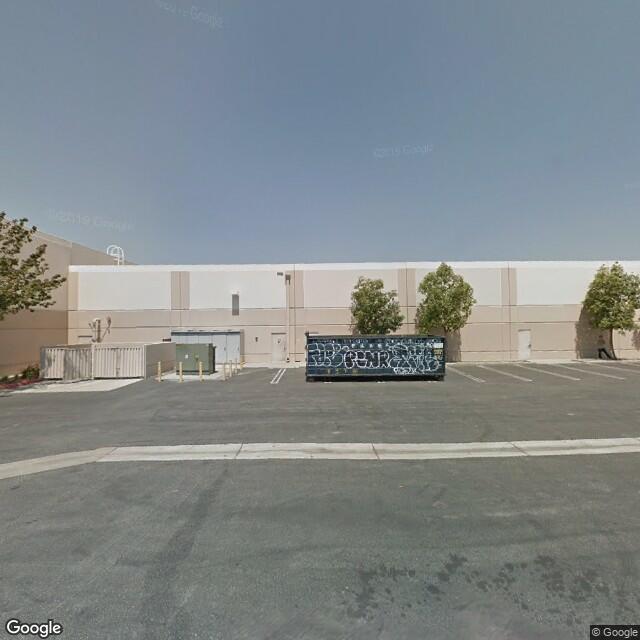 7117 Telegraph Rd, Montebello, California 90640