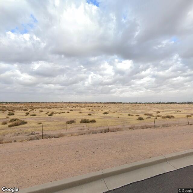 7125 E Southern Ave, Ste 105, Mesa, Arizona 85209