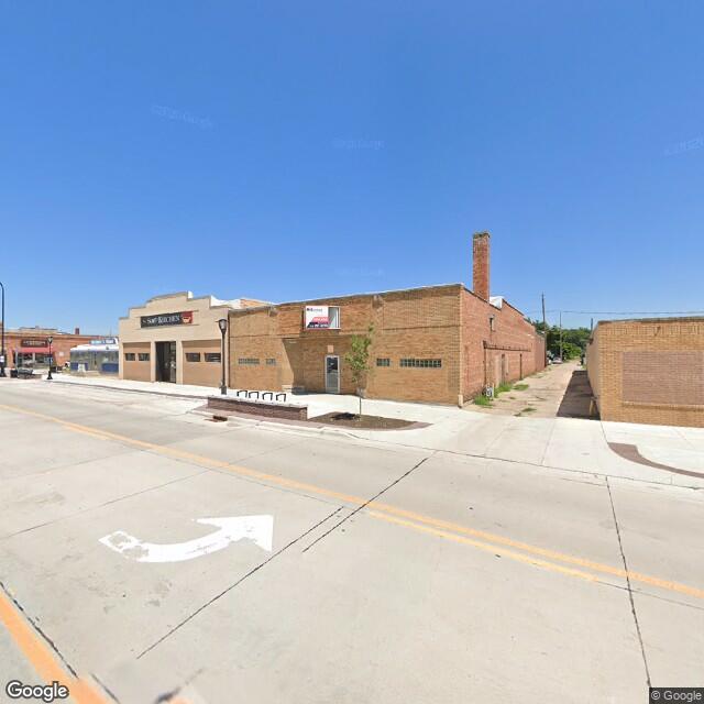 713-715 W 7th St, Sioux City, Iowa 51103