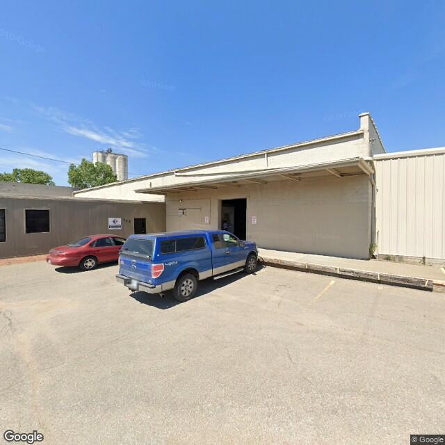 713 SE 8th Ave, Topeka, Kansas 66607