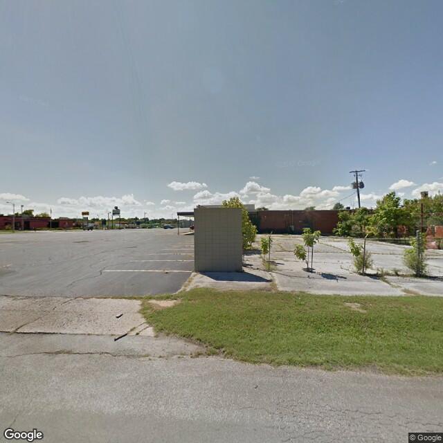 715 W. Walnut St., Rogers, Arkansas 72758