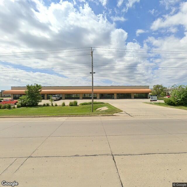 722 S 26th St., Bismarck, North Dakota 58504