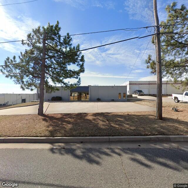 723 N. Ann Arbor Ave, Oklahoma City, Oklahoma 73127