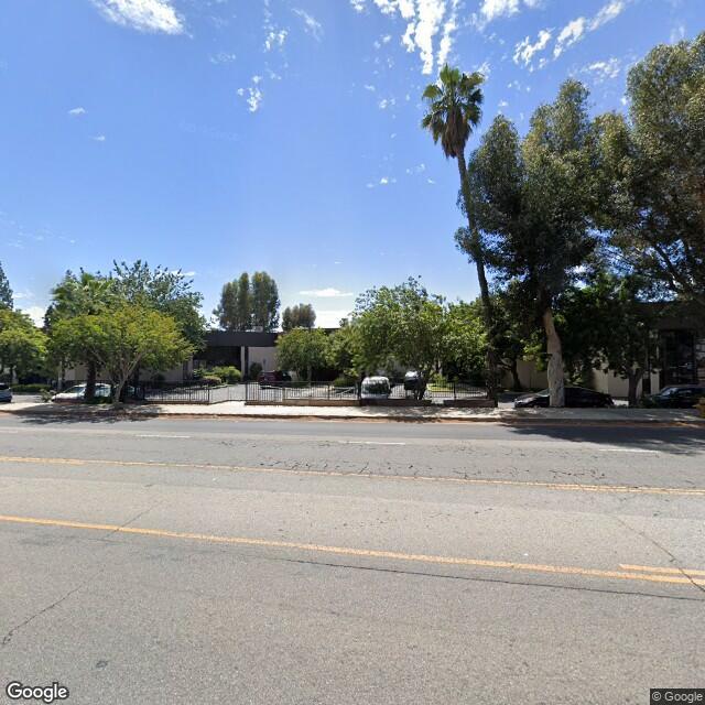 7247 Hayvenhurst Ave., Van Nuys, California 91406