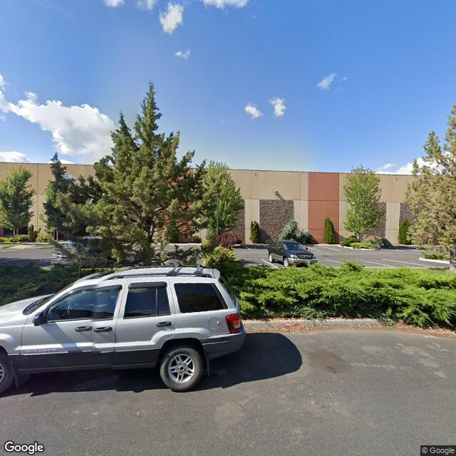 725 SW Umatilla Avenue, Redmond, Oregon 97756