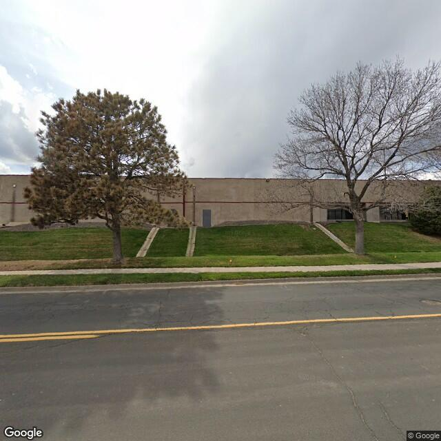 7265 S. Revere Parkway, Centennial, Colorado 80112