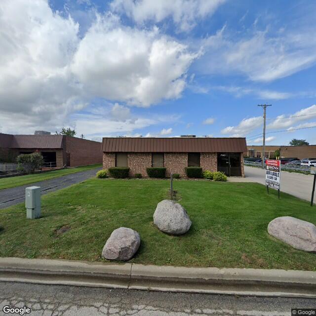 730 Birginal, Bensenville, Illinois 60106