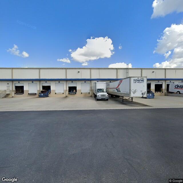 7320 Kingspointe Pkwy, Orlando, Florida 32819