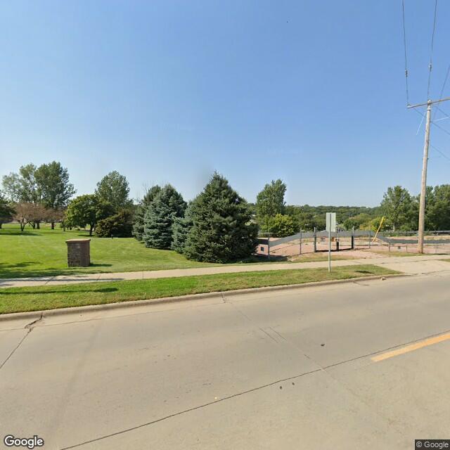 732 North Weber Avenue, Sioux Falls, South Dakota 57103