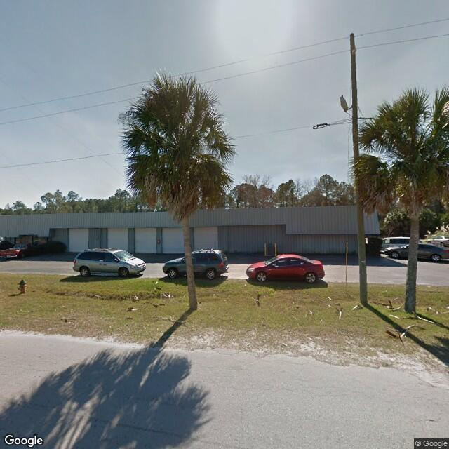 7335 NW 13th Blvd, Gainesville, Florida 32653