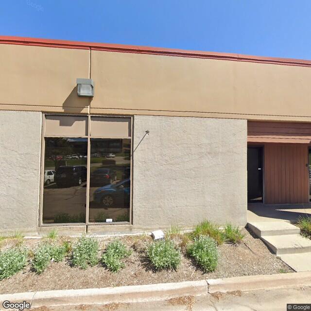 7346 S. Alton Way, Englewood, Colorado 80112