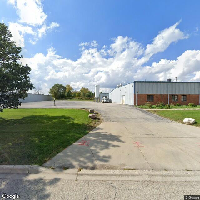 740 Schneider, South Elgin, Illinois 60177