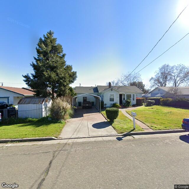 741 S. Airport Way, Stockton, California 95205 Stockton,Ca