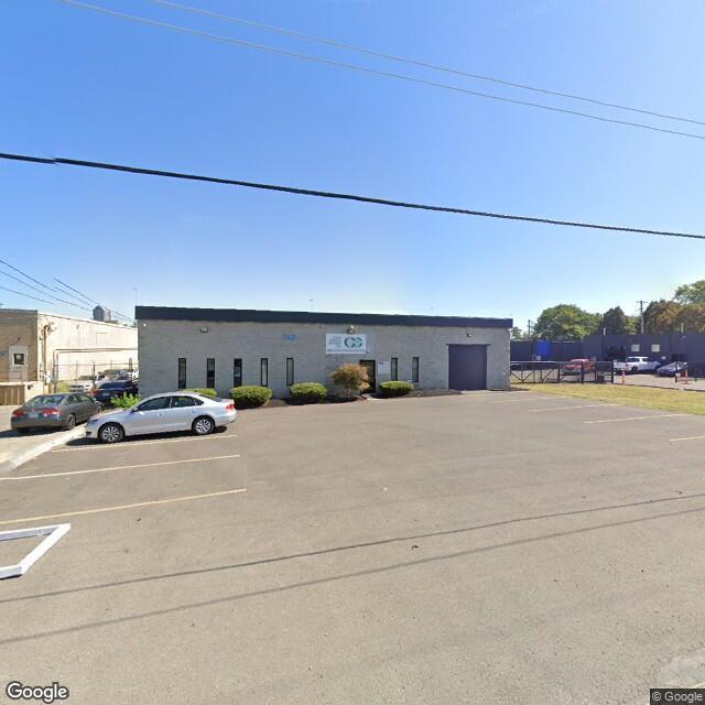 742 Harmon Avenue, Columbus, Ohio 43223