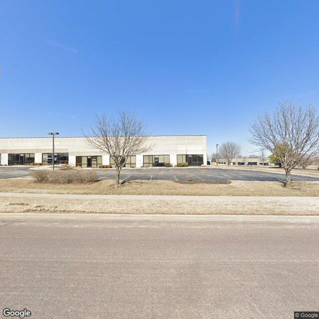 7499 W 161st St, Overland Park, Kansas 66085