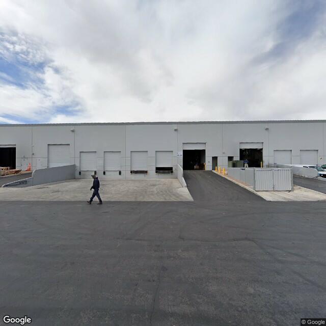 7540 Dean Martin Drive, Las Vegas, Nevada 89139