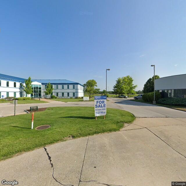 758 Spirit 40 Park Drive, Chesterfield, Missouri 63005