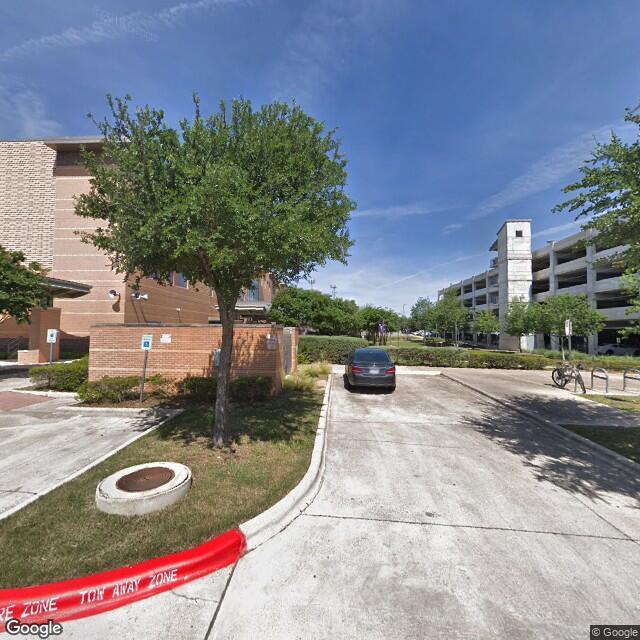 7601 South Congress Ave, Austin, Texas 78745 Austin,TX