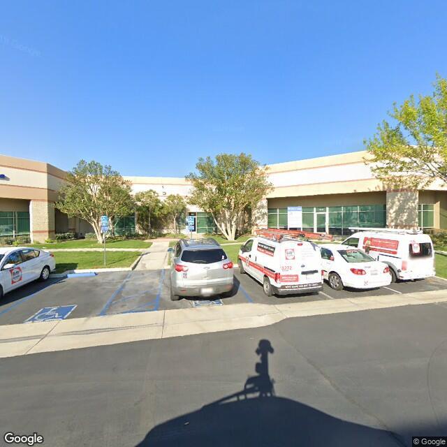 760 S. Rochester Ave., Suite A, Ontario, California 91761