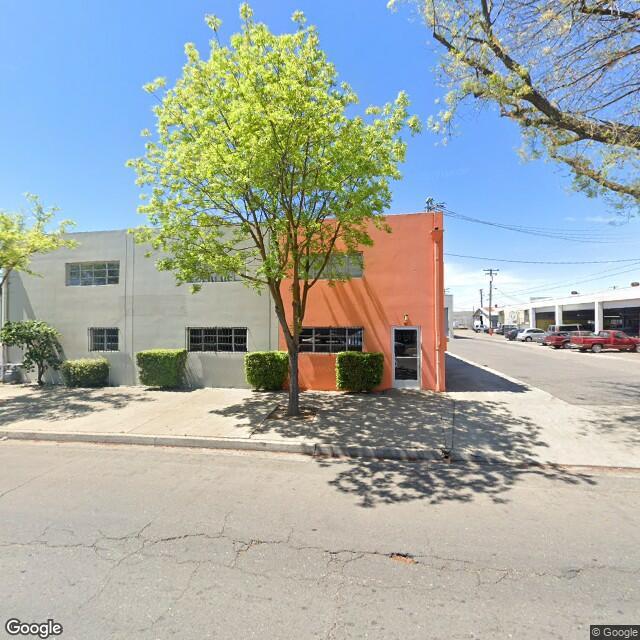 761 Kearney, Modesto, California 95350