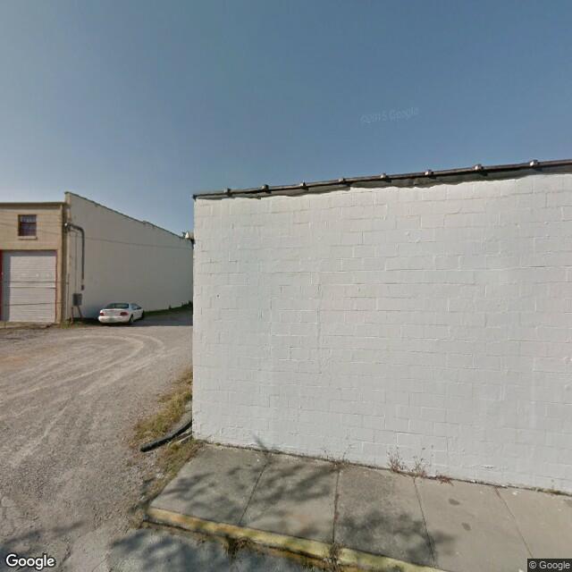 764 E 7th St, Lexington, Kentucky 40505 Lexington,Ke