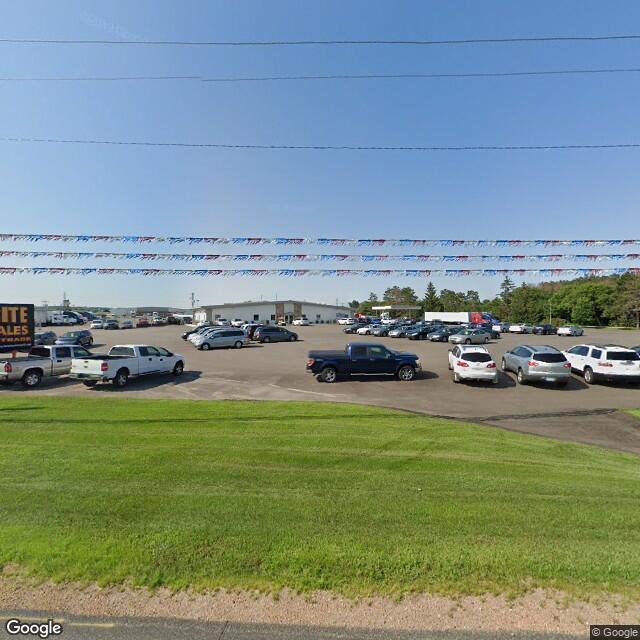 7700-7802 Cty Rd 101, Shakopee, Minnesota 55379