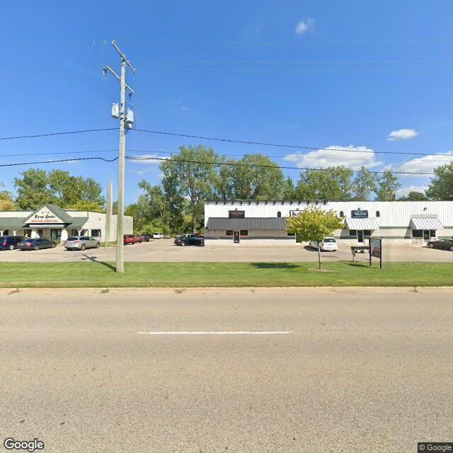 7760-80 Clyde Park Ave SW, Byron Center, Michigan 49315