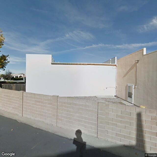 7777 E Florentine Road, Prescott Valley, Arizona 86314