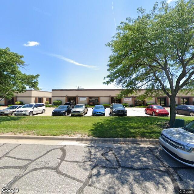 7804 E. Funston #206, Wichita, Kansas 67207