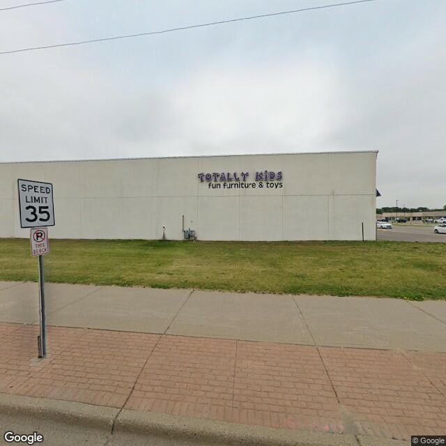 7876 Portland Avenue South, Bloomington, Minnesota 55420