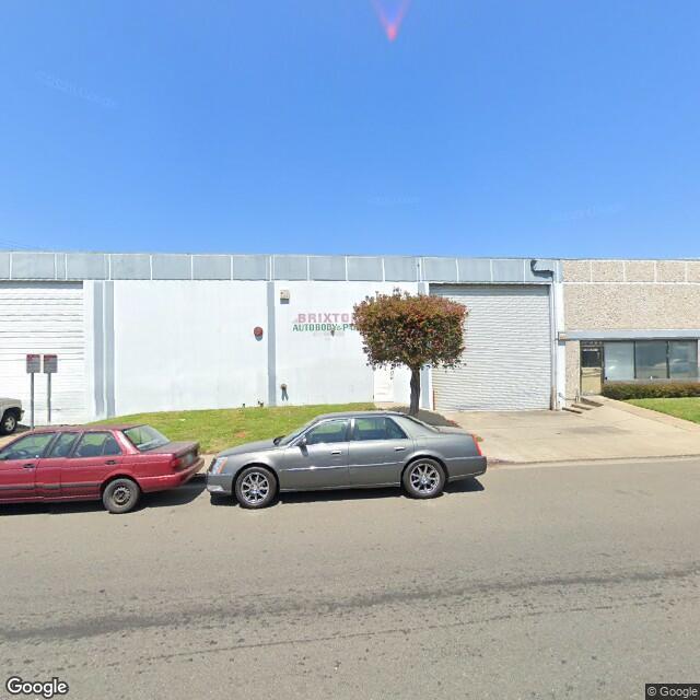 78 S. Linden Ave, South San Francisco, California 94080