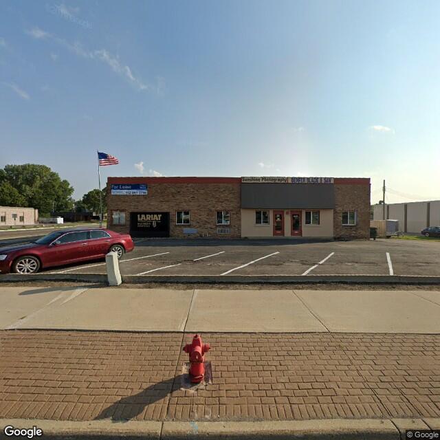 7900-7940 S 12th Avenue, Bloomington, Minnesota 55425