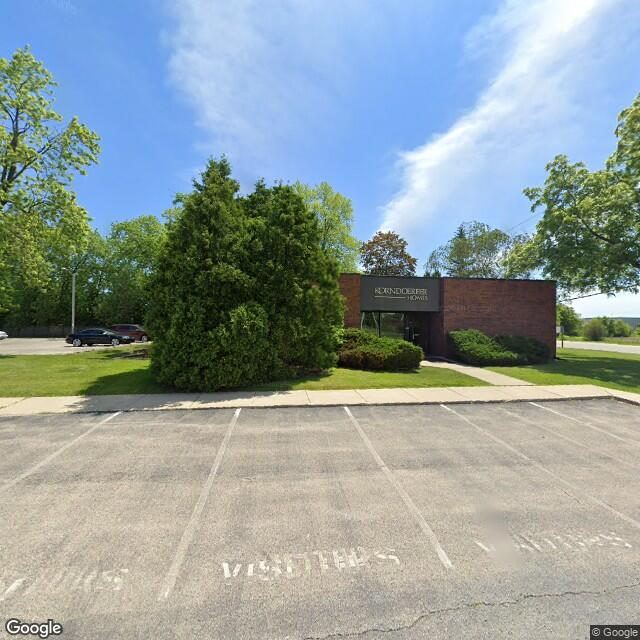 7900 Durand Ave, Mount Pleasant, Wisconsin 53403