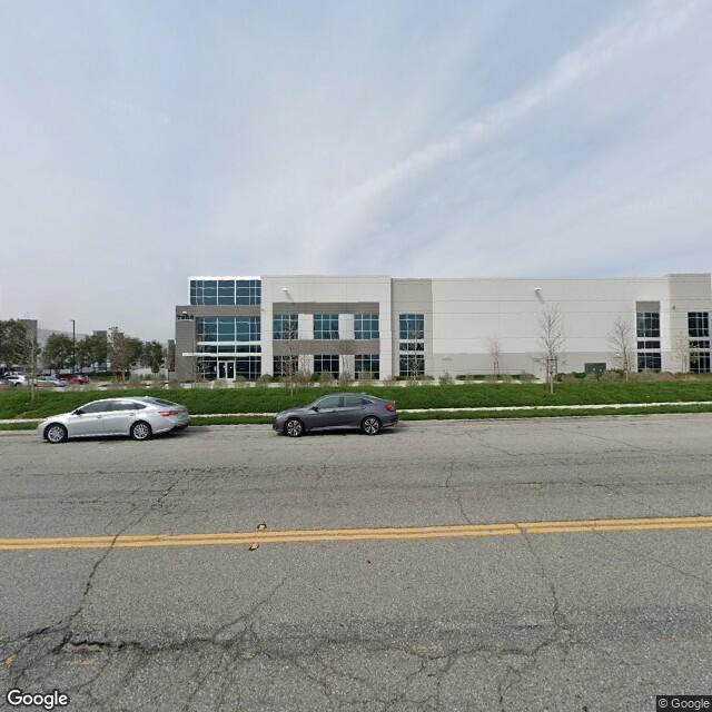 7908 Redwood Ave, Fontana, California 92336