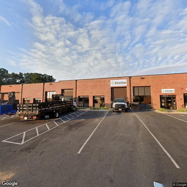 7917 Cessna Avenue, MONTGOMRY VLG, Maryland 20879