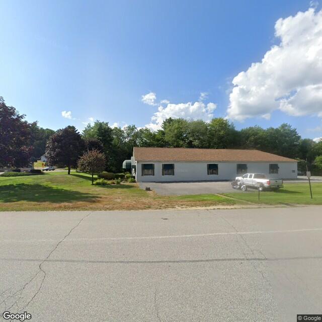 7 Tallwood Drive, Bow, New Hampshire 03304