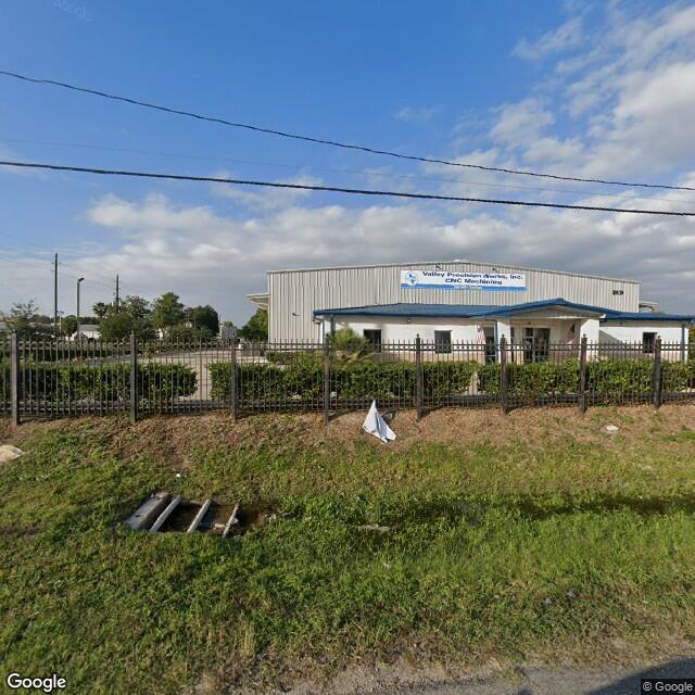 8030 West Little York Road, Houston, Texas 77040
