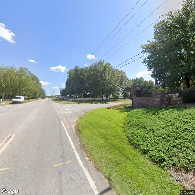 809 Bookman Road, Elgin, South Carolina 29045