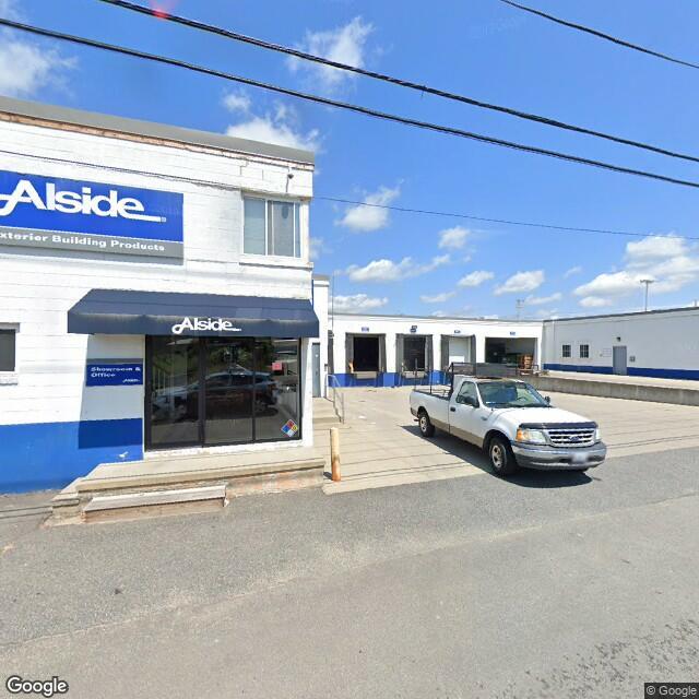 80 Vineyard Street, Pawtucket, Rhode Island 02860